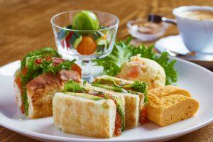 lunch_hanare02